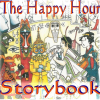 The Happy Hour Storybook Podcast Download