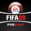 FIFA 09 Podcast Download