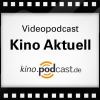 Kino Aktuell Videopodcast Podcast Download