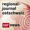 Regionaljournal Ostschweiz Podcast Download