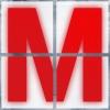 Monitor - Das Politmagazin Podcast Download