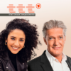 ttt - titel thesen temperamente Podcast Download