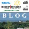 Technik und Haushalt – Location Bretagne Blog