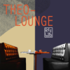 TheoLounge – Der Podcast für Religion und Zeitfragen