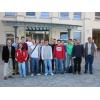 Azubis Stadtwerke Karlsruhe Podcast Download