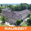 Rauszeit - Der Urlaubs-Podcast
