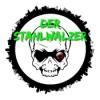Tiefsicht der Metalpodcast
