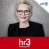 hr3 Der Sonntagstalk in hr3 Podcast Download