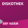 Diskothek Podcast Download
