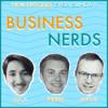 Business Nerds