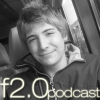 F 2.0 Podcast - My Audio Dairy Download