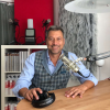 Blick über den Tellerrand » Tellerrand Podcast Download