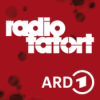 ARD Radio Tatort Podcast Download