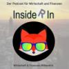 InsideR In - Wirtschaft & Finanzen.Mittendrin