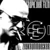 TROPE der Podcast