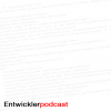 Entwicklerpodcast Podcast Download