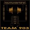 TEAM 903's Podcast