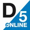 Deutsch Online Klasse 5