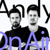 Andy On Air