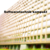 Softwaretechnik kompakt