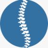 Der Sporting Spine Podcast