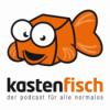 Kastenfisch Podcast Download