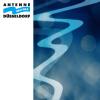 Antenne Düsseldorf: Lokalnachrichten Podcast Download