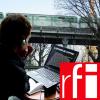 Rfi - L'Affaire du coffret : Ein Krimi zum Französischlernen ! Podcast Download