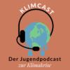 KlimCast - Der Jugendpodcast zur Klimakrise