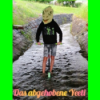 Das abgehobene Yeeti (Gaming Podcast)