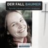 Der Fall Maria Baumer