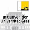 Initiativen der Universität Graz Podcast Download