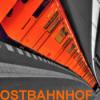 Ostbahnhof - Techno Mix Podcast Download