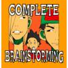 Complete Brainstorming Podcast Download