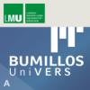 Bumillos UniVERS