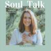 Soul Talk - Gespräche von Herz zu Herz
