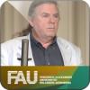 Ethische Probleme der Stammzellforschung (Audio)