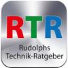 Rudolphs CheckUp - wöchentlicher Audiocast (www.pearl.de/podcast/) Podcast Download