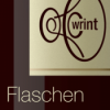 WRINT: Flaschen Podcast Download