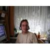 Svens kleiner Podcast Download