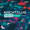 Nachtflug Radio