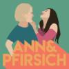 Ann&Pfirsich