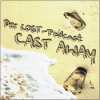 CastAway - Der LOST-fans.de PodCast Download