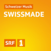Swissmade Podcast Download