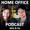 HOME OFFICE - Podcast