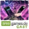 AreaGamesCast Podcast Download