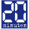 20 Minuten - VideoTV - Music Podcast Download