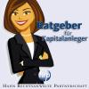 hrp-Podcast - Ratgeber für Kapitalanleger Podcast Download