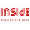 Inside Podcasts - FEG Kloten Download