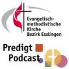 EmK Predigt Podcast